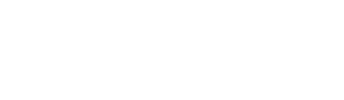 Bracchi Group LogisticNet